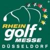 Rheingolf logo_klein