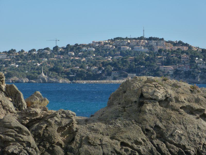 Golfreise Mallorca - Paguera