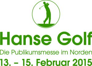 Hanse_Logo_4C_Datum2015