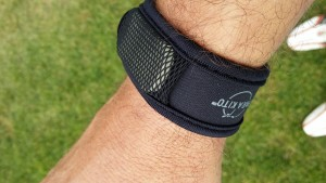 ParaKito Armband