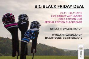 Black_Friday_Aktion