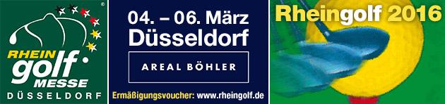 Rheingolf 2016