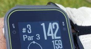 Golf Entfernungsmesser Birdie 500 : Rangefinder für golfer u der richtige golf laser entfernungsmesser
