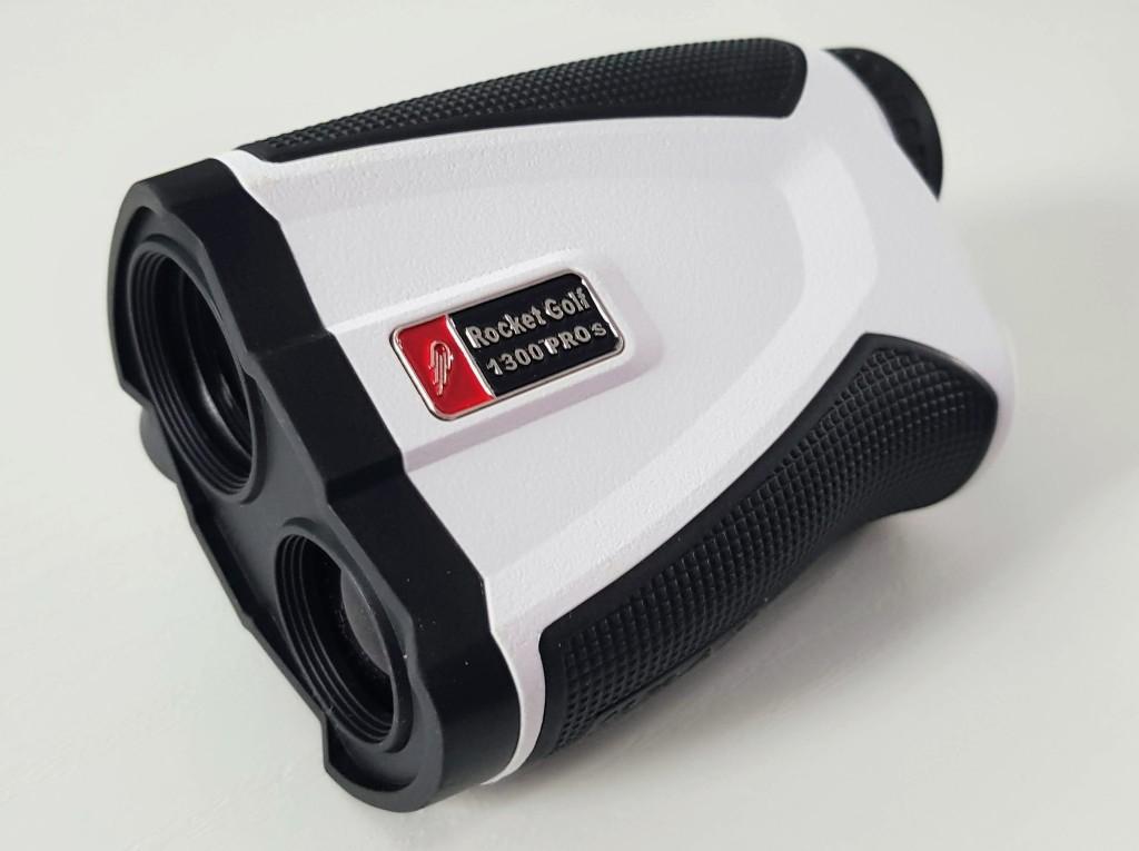 Golf Laser Entfernungsmesser Birdie 500 : ᐅ entfernungsmesser für golf test vergleich der besten